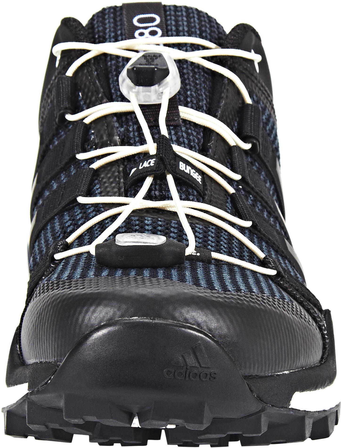 scarpe donna da corsa adidas